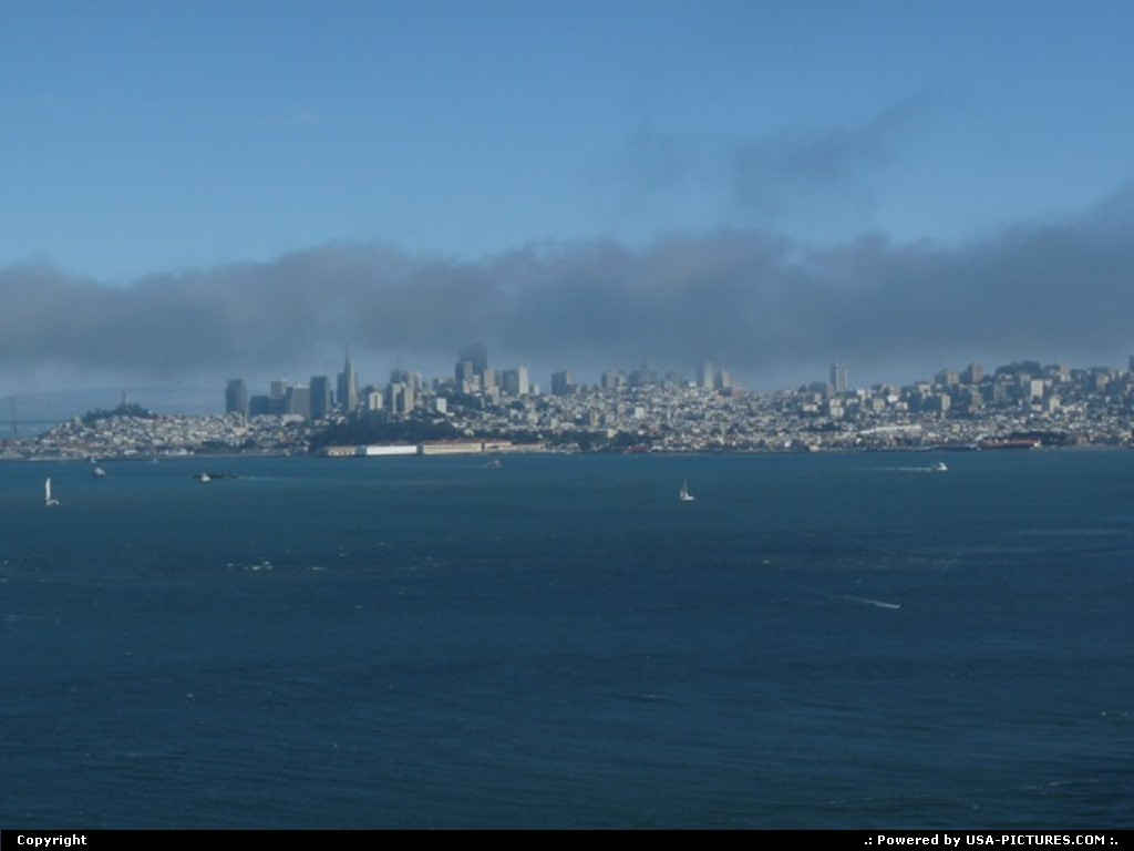 Picture by Djipi:San FranciscoCalifornia