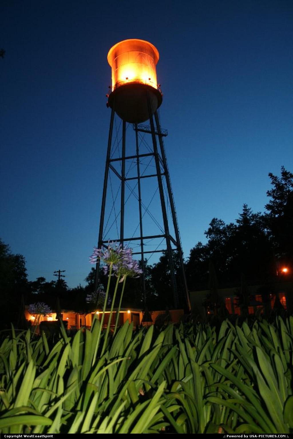 Picture by WestCoastSpirit:SonomaCaliforniawine, winery, napa, sonoma