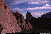 Colorado, -