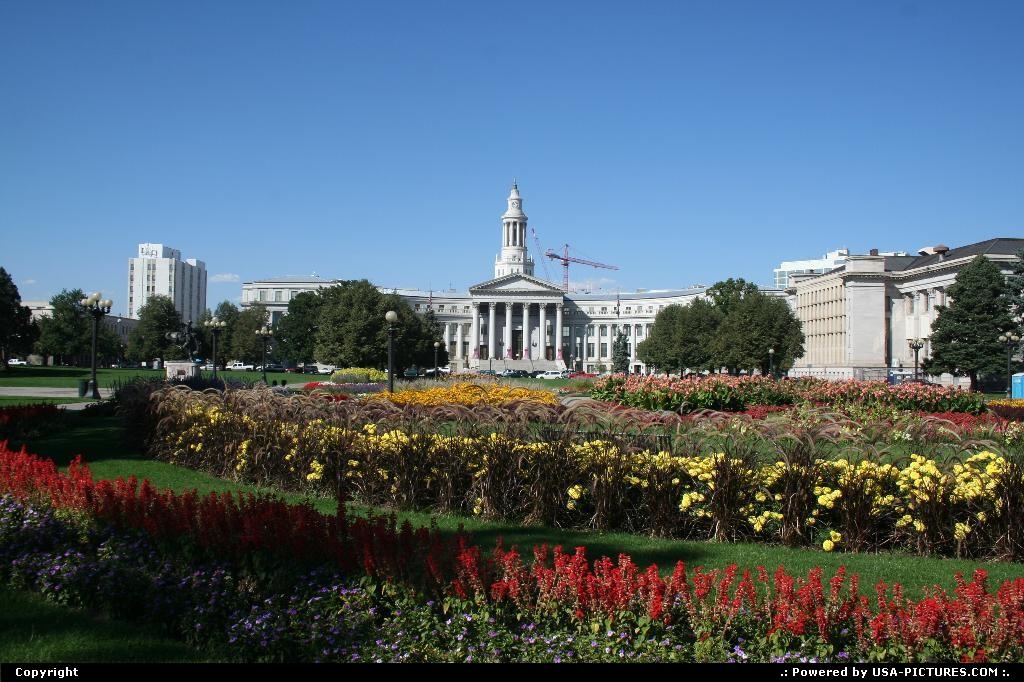 Picture by WestCoastSpirit:DenverColoradodenver, DEN, united, fronier, colorado, aspen