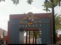 Photo by vincen | Epcot  disney mgm studios epcot entrance