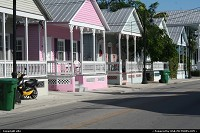 Houses @key west