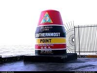 Key West :
