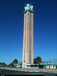 , Lake Placid, FL, SIGHSEEING TOWER