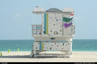 Miami Beach : Miami beach