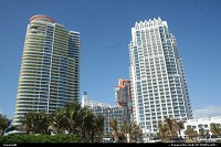 Apartment dominate miami beach