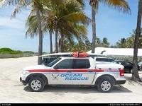 , Miami Beach, FL,