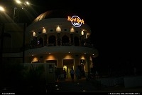 Photo by elki | Orlando  hard rock, universal