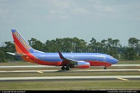 Photo by WestCoastSpirit | Orlando  song, boeing, 757, Delta, DAL, MCO, airbus, 320