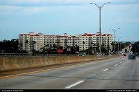 Ormond Beach : Condominium in Ormond Beach, FL