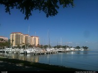 , Saint Petersburg, FL,