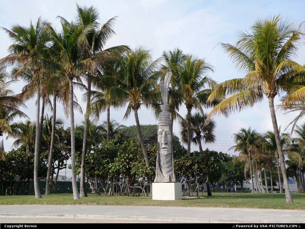 Picture by Bernie:Fort LauderdaleFlorida