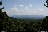 Photo by MnMCarta | Ellijay  view,mountain,ellijay,georgia,ga,nature