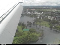 Hawaii, Hilo overview