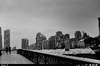 , Chicago, IL,