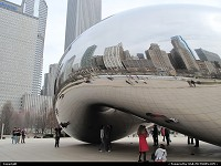 , Chicago, IL,