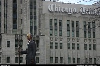Photo by elki | Chicago  chicago tribune