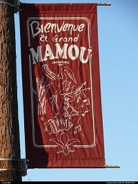 , Mamou, LA,