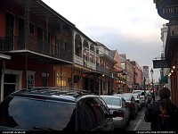Photo by mrsbeenk | New Orleans  NOLA, New Orleans