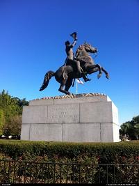 , New Orleans, LA,