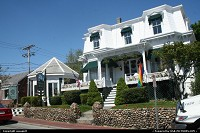 Photo by usaspirit | Provincetown  cape code provincetown