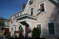 Photo by usaspirit | Provincetown  Provincetown cape code