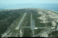 Massachusetts, Provincetown cape code, aiport