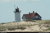 Photo by usaspirit | Provincetown  cape code provincetown light house