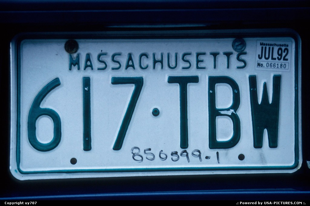 Picture by uy707:Not in a cityMassachusetts