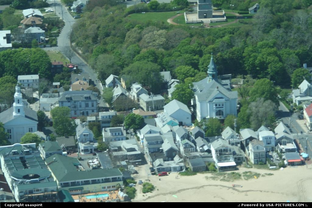 Picture by usaspirit:ProvincetownMassachusettsProvincetown cape code