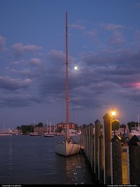 Photo by suesphotos | Annapolis