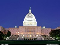 Maryland, white house -Washington-