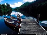 Washington Grove : Silver Lake - washington