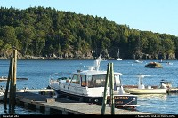 Maine, bar harbor