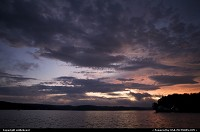 Photo by wildebeest | Osage Beach  osage beach, tan tar a, sunset, lake of the ozarks