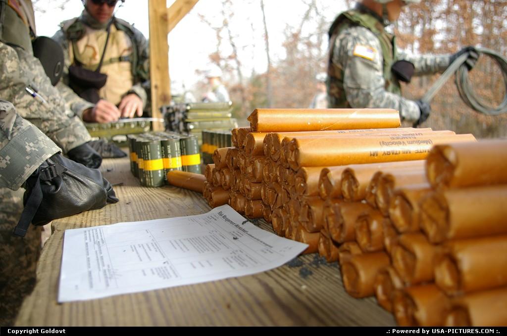 Picture by Goldovt:LeonardMissouriArmy, soldiers, demolition