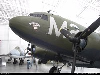 Photo by elki | Ashland  douglas, dc3, dakota, C47