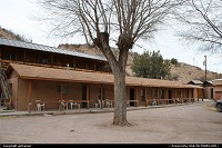 Photo by airtrainer | Glenwood  Lariat motel, glenwood