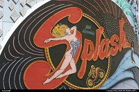 Photo by elki | Las Vegas  neon, signs