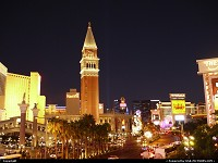 , Las Vegas, NV, NEVADA LAS VEGAS THE STRIP
