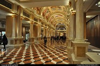 Nevada, Down the hallway at the Venetian .... Pure Vegas Style and definitively not the average, mom and pop operated motel :)