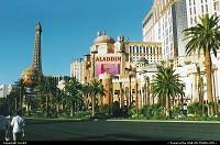 Las Vegas :