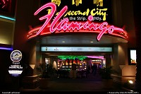 Photo by airtrainer | Las Vegas  Casino