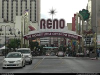 Reno : welcome to reno!