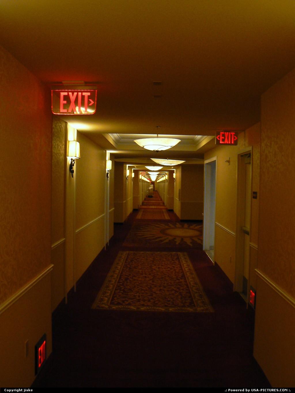 Picture by jiske:Las VegasNevada
