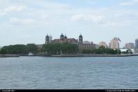 New york staten island