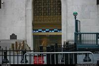 New-york, Business quarter