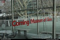 Photo by WestCoastSpirit | Corning  glass, museum, corning inc