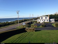 , Montauk, NY, Montauk Hampton, the right place for rest and relaxation after 4 days spent in NYC !!