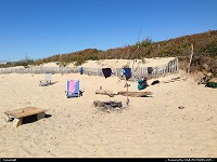 Photo by USA Picture Visitor | Montauk  hampton, montauk